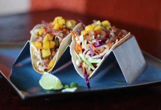 tacos-1904921_1920