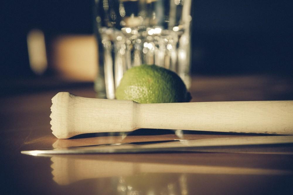 caipirinha, cocktail