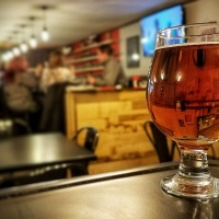 Orthocity Brewery and Smokehouse Announces Closing