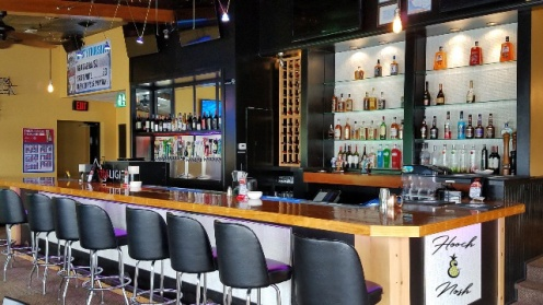 bar, restaurant, warsaw, indiana, kosckusko