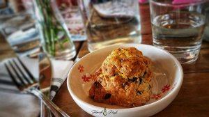 scone, restaurant, warsaw, indiana