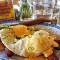 Three Darn Good Reasons You Should Get Your Brunch on at Rua