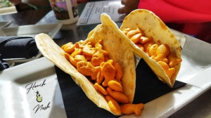 fort wayne, indiana, restaurant, hoppy gnome