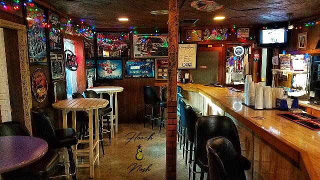 kosciusko, bar, indiana