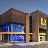 Flix Brewhouse Named 2019 Indiana Brewery of the Year and 2019 Grand Champion Brewery of the Year