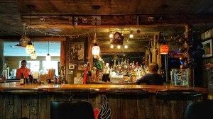 the waldo, wabash county, indiana, roann, restaurant
