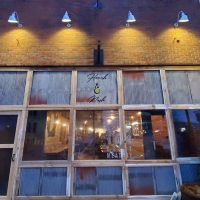 One Ten Craft Meatery Temporarily Suspends Carryout/Delivery Service