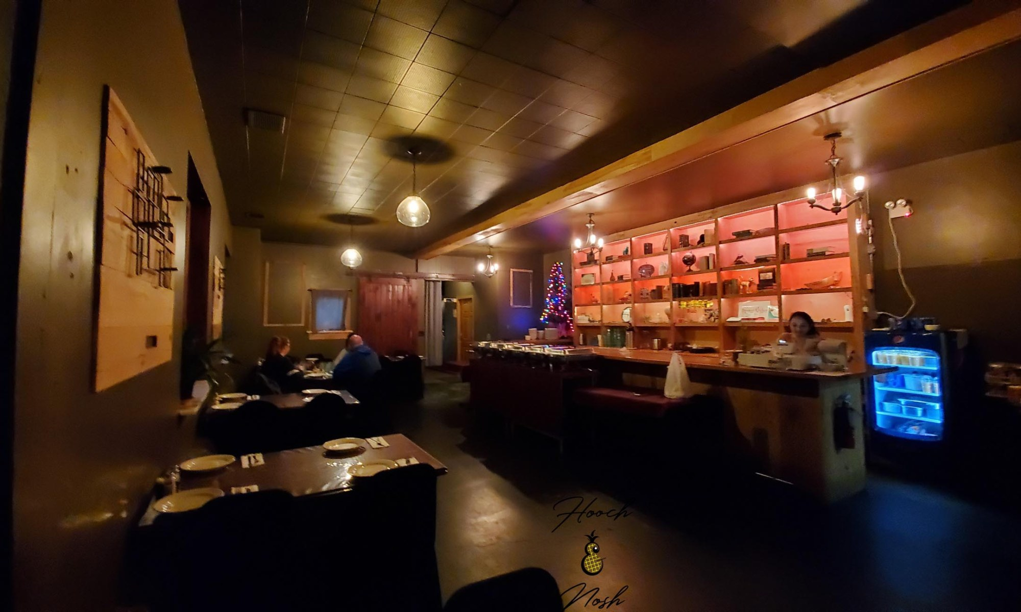 restaurant, kosciusko, warsaw, indiana, food